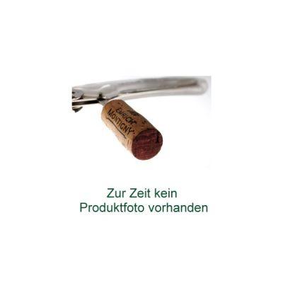 Kein-Produktfoto